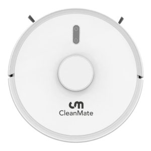 CleanMate