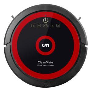 CleanMate QQ6