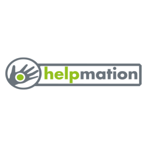 Helpmation