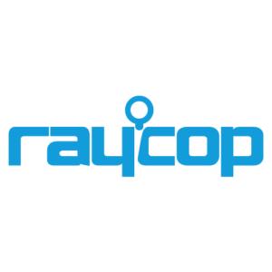 Raycop
